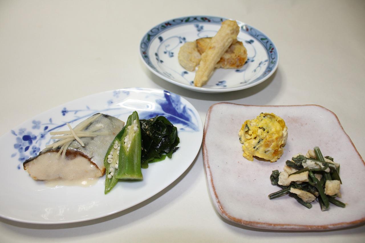 塩分制限食(お急ぎコース10食)