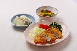腎臓病食(たんぱく調整食9g)定期コース14食